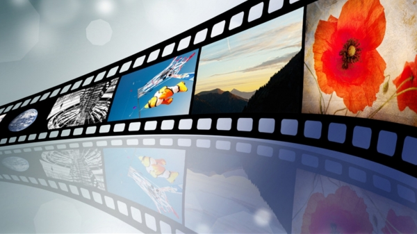 Video Optical Converter คืออะไร อุปกรณ์ชนิดใดสามารถใช้งานได้บ้าง