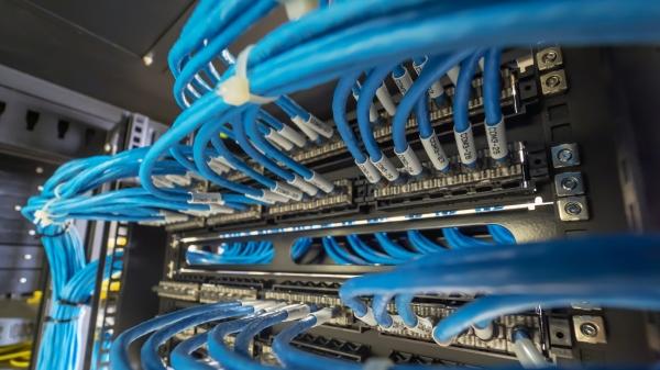 สาย LAN คืออะไร มีกี่ประเภท แต่ละประเภทมีการใช้งานอย่างไร