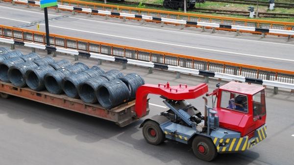 สายไฟเบอร์ออฟติก (fiber optic cable) มีวิธีการจัดเก็บอย่างไรเพื่อให้ใช้งานได้มีประสิทธิภาพที่สุด