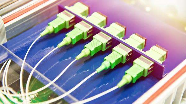 Fiber Connector มีกี่ประเภท มีวิธีการเลือกในการใช้งานอย่างไร