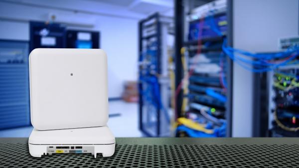 Wireless Access Point คืออะไร มีวิธีการเลือกในการใช้งานอย่างไร