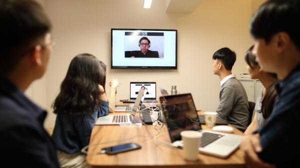 การประชุมออนไลน์ต้องเตรียมอะไรบ้าง มีวิธีการประชุมอย่างไร